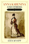 Anna Karenina and Others: Tolstoy's Labyrinth of Plots