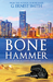 Bone Hammer by G. Ernest Smith