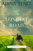The Longest Road (The Whinburg Township Amish, #1)