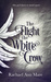The Flight of the White Crow