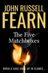 The Five Matchboxes