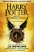 Harry Potter and the Cursed Child by John Tiffany