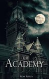 The Academy (Moving In #6)