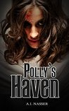 Polly's Haven (ScareStreet Horror Short Stories Book 2)