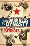 From Darkness to Dynasty by Jerry Thornton