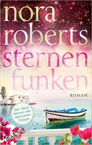 free  of nora roberts ebook the perfect hope rar