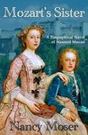 Mozart's Sister (Women of History Book 1)