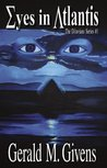 Eyes in Atlantis (The Diluvians Book 1)