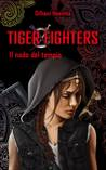 Tiger Fighters