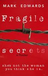 Fragile Secrets