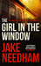 The Girl in the Window (Ins...