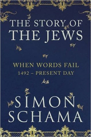 The Story of the Jews: When Words Fail, 1492 – Present Day