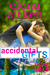 Accidental Gifts (Hope Falls; Castle Mountain Lodge #8)