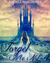 Forget Me Not (Forgotten Fairytales, #2)
