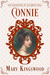 Connie (The Daughters of Allamont Hall, #3)