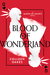 Blood of Wonderland (Queen of Hearts #2)