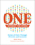 One Without the Other by Shelley Moore