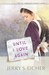 Until I Love Again (St. Lawrence County Amish #2)