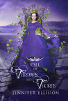 Fall of Thrones and Thorns (Threats of Sky and Sea, #3)