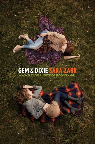 Image result for gem & dixie zarr