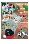 Baseball's Fallen Angel