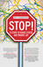 STOP!: 21 Stops to Reduce Stress and Enhance Joy
