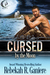 Cursed by the Moon (Shifter Rising, #2)