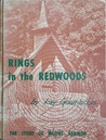 Rings in the Redwoods by Kay Gudnason
