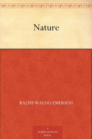 Essay On Nature By Ralph Waldo Emerson  Resume Tips Skills Essay On Nature By Ralph Waldo Emerson Owl Purdue Online Writing Lab also Apa Writing Help  My School Essay In English