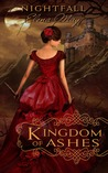 Kingdom of Ashes by Elena May
