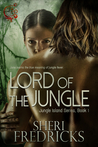 Lord of the Jungle (Jungle Island #1)