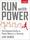 Run with Power: T...