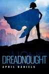 Dreadnought (Nemesis, #1) cover image