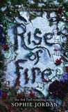 Rise of Fire (Reign of Shadows, #2)