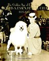 The Golden Age of Dog Shows: Morris & Essex Kennel Club, 1927-1957