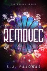 Removed (The Nogiku Series, #1)