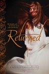 Returned (Forbidden, #3)