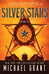 Cover of Silver Stars (Soldier Girl #2)