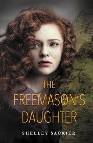Image result for the freemasons daughter