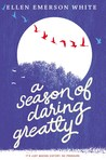 Cover of A Season of Daring Greatly