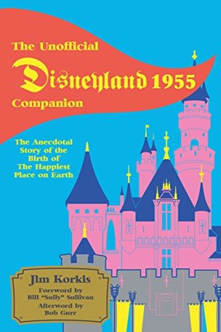 "a personal narrative about disneyland the happiest place on earth The happiest place on earth"" i could name a million gifts that have been  incredibly significant to me: an electronic device given by my parents, a book give."