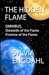 The Hidden Flame: Omnibus, Stewards of the Flame + Promise of the Flame