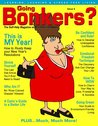 Going Bonkers? Issue 09