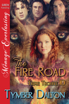 The Fire Road