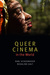 Queer Cinema in the World by Karl Schoonover
