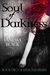 Soul of Darkness (The Souls Series #2)