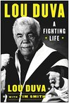 A Fighting Life: My Seven Decades in Boxing