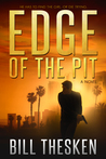 Edge of the Pit
