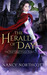 The Herald of Day (The Boar King's Honor Trilogy, #1)