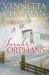 Sarah's Orphans (Plain and Simple Miracles #3)